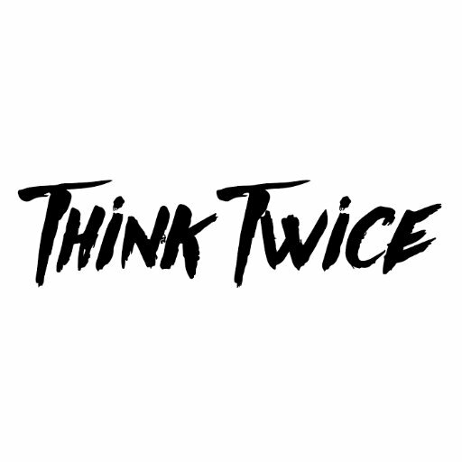 https://www.thinktwiceclothing.com/